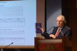 Παρουσίαση της Σύγχρονης Σχολικής Γραμματικής για όλους (23/10/17)